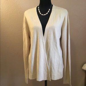 Sag Harbor Sweater